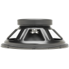 "Speaker - Eminence® American, 15"", Kappa 15C, 450 watts image 3"
