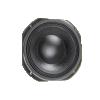 """Speaker - Eminence® Neodymium, 10"""", Kappalite 3010LF, 450 watts image 2"""