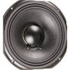 """Speaker - Eminence® Neodymium, 10"""", Kappalite 3010MB, 400 watts image 2"""