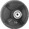 """Speaker - Eminence® Neodymium, 8"""", Kappalite 3015, 450 watts image 1"""