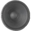 """Speaker - Eminence® Neodymium, 8"""", Kappalite 3015, 450 watts image 2"""