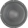 """Speaker - Eminence® Pro, 10"""", Kappa Pro 10A, 500 watts image 2"""