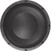 "Speaker - Eminence® Pro, 10"", Kappa Pro 10LF, 600 watts image 2"
