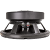 "Speaker - Eminence® Pro, 10"", Kappa Pro 10LF, 600 watts image 3"