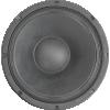 """Speaker - Eminence® Pro, 12"""", Kappa Pro 12A, 500 watts image 2"""