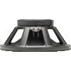 "Speaker - Eminence® Pro, 15"", Kappa Pro 15A, 500W image 3"