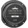 "Speaker - Eminence® American, 6"", LA6-CBMR, 150 watts image 1"