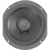 "Speaker - Eminence® American, 6"", LA6-CBMR, 150 watts image 2"