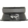 "Speaker - Eminence® American, 6"", LA6-CBMR, 150 watts image 3"