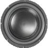 "Speaker - Eminence® Pro, 12"", LAB 12, 400 watts image 2"