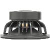 "Speaker - Eminence® Pro, 12"", LAB 12, 400 watts image 3"