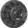 "Speaker - Eminence® Pro, 15"", LAB 15, 600 watts image 1"
