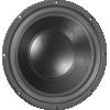 "Speaker - Eminence® Pro, 15"", LAB 15, 600 watts image 2"