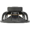 "Speaker - Eminence® Pro, 15"", LAB 15, 600 watts image 3"