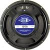 """Speaker - Eminence®, 10"""", Legend 1058, 75W image 1"""