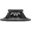 """Speaker - Eminence®, 10"""", Legend 1058, 75W image 3"""