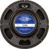"""Speaker - Eminence®, 12"""", Legend 1258, 75W image 1"""