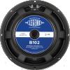 "Speaker - Eminence® Bass, 10"", Legend B102, 200 watts image 1"