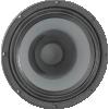 "Speaker - Eminence® Bass, 10"", Legend B102, 200 watts image 2"