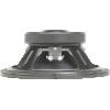 "Speaker - Eminence® Bass, 10"", Legend B810, 150 watts image 3"