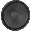 "Speaker - Eminence® Bass, 15"", Legend CB158, 300 watts image 2"