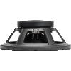 "Speaker - Eminence® Bass, 15"", Legend CB158, 300 watts image 3"