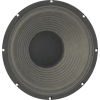 "Speaker - Eminence® Patriot, 10"", Lil' Buddy, 50 watts image 2"