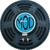 """Speaker - Jensen® MOD®, 10"""", MOD10-50, 50W image 4"""