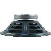 """Speaker - Jensen® MOD®, 10"""", MOD10-70, 70W image 3"""