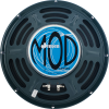 """Speaker - Jensen® MOD®, 10"""", MOD10-70, 70W image 4"""