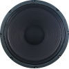 "Speaker - 12"" Jensen Mod Series, 110 W, 8 or 16 Ohm, B-Stock image 2"