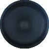 "Speaker - Jensen® Mods, 15"", MOD15-200, 200 watts image 2"