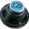 "Speaker - Jensen® Mods, 15"", MOD15-200, 200 watts image 1"