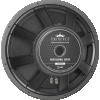 """Speaker - Eminence® Pro, 18"""", Omega Pro 18C, 800 watts image 1"""