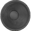 """Speaker - Eminence® Pro, 18"""", Omega Pro 18C, 800 watts image 2"""