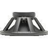 """Speaker - Eminence® Pro, 18"""", Omega Pro 18C, 800 watts image 3"""