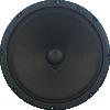"Speaker - 10"", Jensen® Vintage Alnico P10Q image 2"