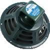 "Speaker - 10"", Jensen® Vintage Alnico P10Q image 1"