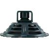 "Speaker - 10"", Jensen® Vintage Alnico P10Q image 3"