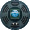 "Speaker - 10"", Jensen® Vintage Alnico P10Q image 4"