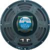 """Speaker - Jensen® Vintage Alnico, 10"""", P10R, 25W image 4"""