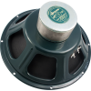 "Speaker - Jensen® Vintage, 12"", Alnico P12N, 50 watts, no bell image 1"