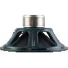 "Speaker - Jensen® Vintage, 12"", Alnico P12N, 50 watts, no bell image 3"