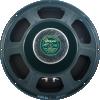 "Speaker - Jensen® Vintage, 12"", Alnico P12N, 50 watts, no bell image 4"