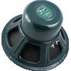 """Speaker - Jensen® Vintage Alnico, 12"""", P12N, 50W image 1"""
