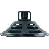 "Speaker - Jensen® Vintage 12"", Alnico P12Q, 40 watts image 3"