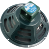 "Speaker - Jensen® Vintage, 12"", Alnico P12R, 25 watts image 1"