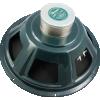 "Speaker - Jensen® Vintage, 15"", Alnico P15N, 50 watts image 1"