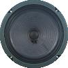 """Speaker - Jensen® Vintage Alnico, 8"""", P8R, 25W image 2"""
