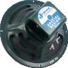 """Speaker - Jensen® Vintage Alnico, 8"""", P8R, 25W image 1"""